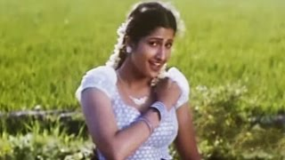 ​Full Tamil Movie song - Mayiladum Parai - Murali - Nassar - Rambha -  Manu Neethi