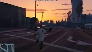 GTA 1, 2, 3, 4, 5 – Grand Theft Auto I, II, II,IV, V Game Hành Động Cướp Đường Phố