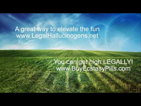 Legal Highs United Arab Emirates