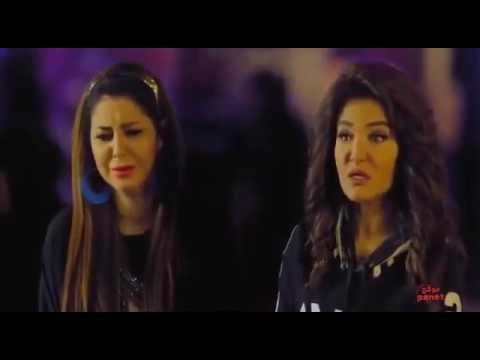 film misri comedie arwa3 film misri ☺😋2017 hd