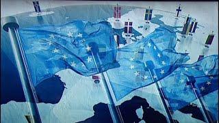 A Brexit és a költségvetési javaslat is terítéken lesz a holnapi uniós csúcson