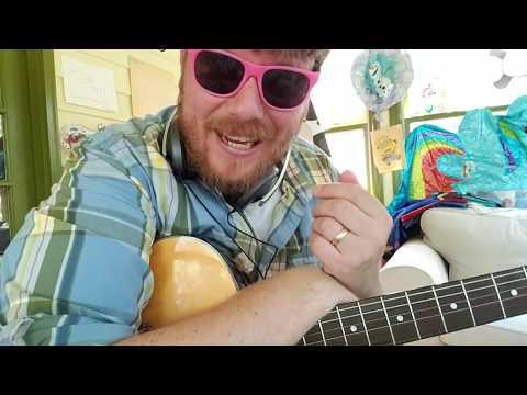 Lil Uzi Vert - New Patek // easy guitar tutorial for beginners
