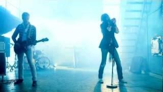Miss Behaviour - Till We Meet Again (HD)