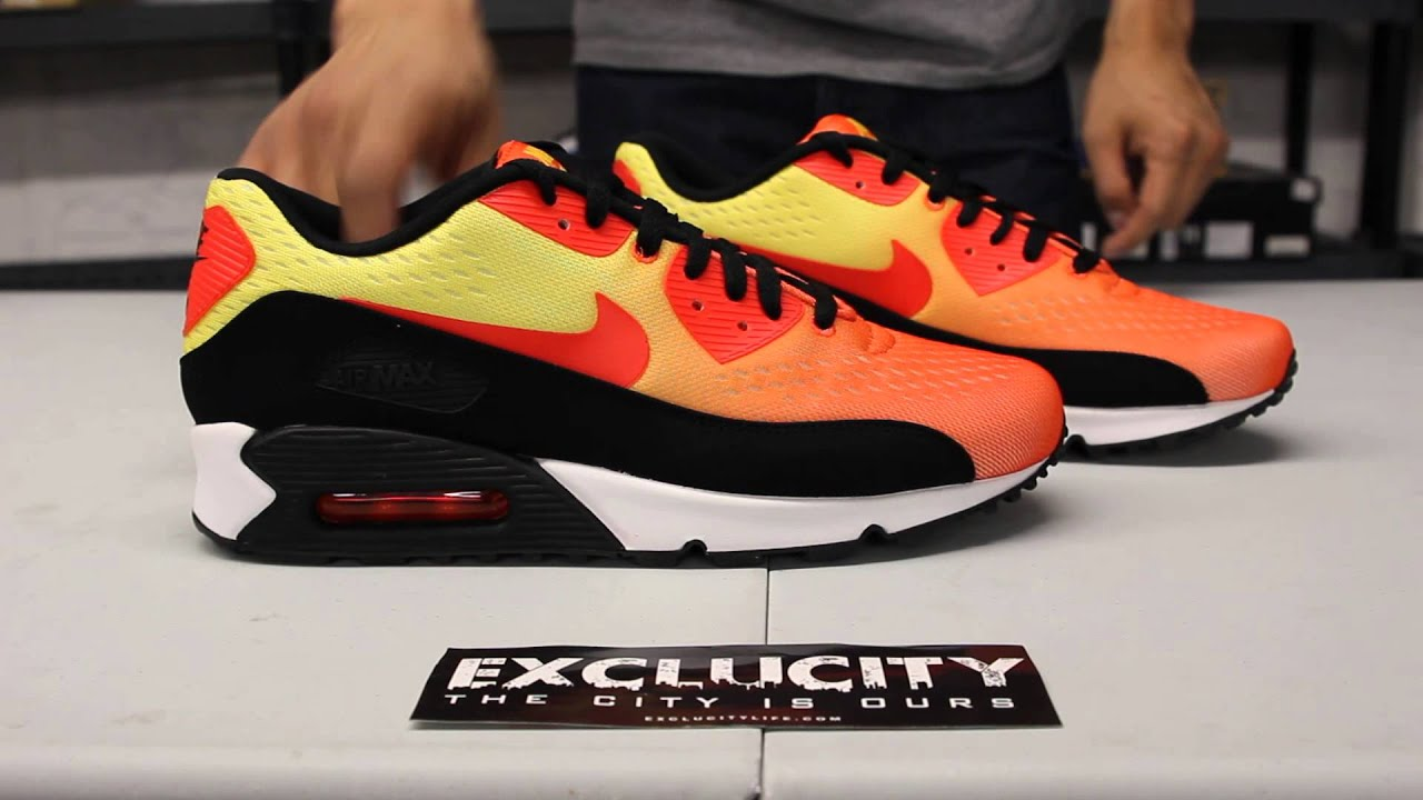 best loved 12721 413f0 Air Max 90 EM