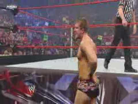 WWE Superstars 1/7/10 Part 2/5