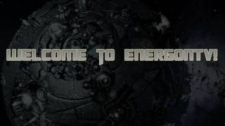 EnergonTV - Welcome to Cybertron!