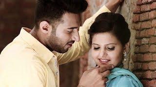 Romantic Comedy | Funny Scenes | English Subtitles | New Punjabi movie 2018 | punjabi movie