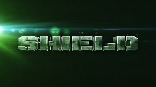 The Shield Special Op Entrance Video Arena Effects