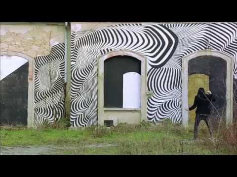 HILO - Blaze (Official Music Video)