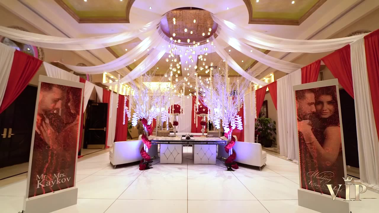The Best Royal Weddings of 2017  @Book Event Planner Companies in Ahmedabad