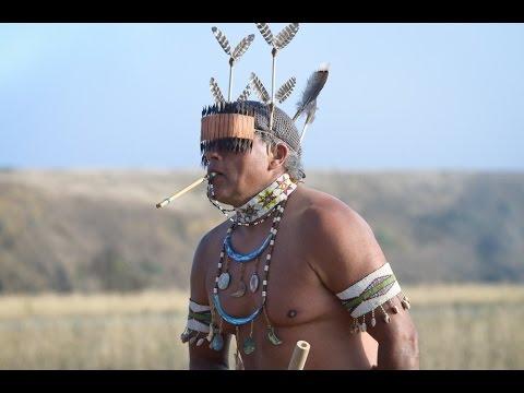 Индейцы - to-