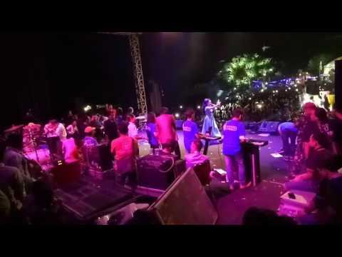 Tum Hiho Dwi Ratna New Pallapa Live Jatiwangi Cikarang Bekasi