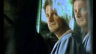Trauma (2004) Trailer