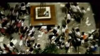 Memento Mori / Yeogo goedam II (1999) HD