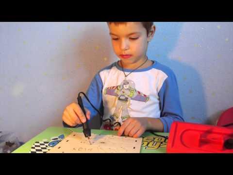 Умная игрушка - интернет-магазин детских развивающих игр и
