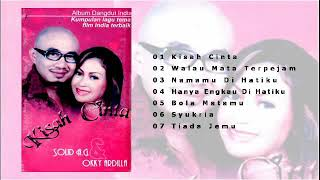 Download lagu Solid AG & Okky Ardilla Album Dangdut India Kisah Cinta Full Album