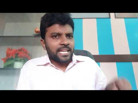 Flash... Flash... Bjp declared  lot of jobs to earn crores of rupee