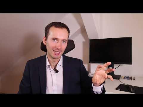Akcie Costco vzrostla 100x, jde o skvělý byznys