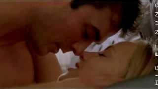 Repeat youtube video Ian Somerhalder ► WAKE (2009) - Carys & Taylor | Sub Ita @HicEtNunc