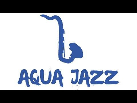 Aqua Jazz Corfu 2015 (documentary)