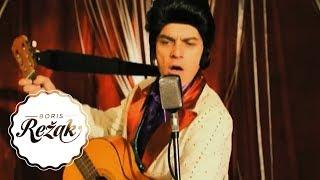 Boris Režak - Voli me (Official Video)