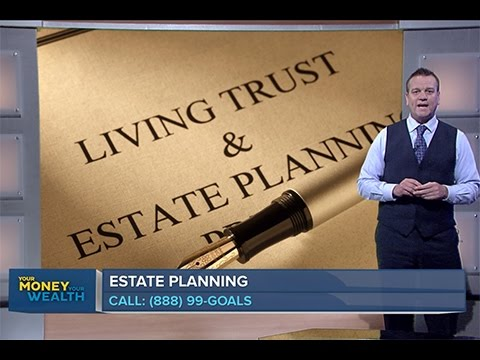 Estate Planning 101 | S.3 Ep. 13