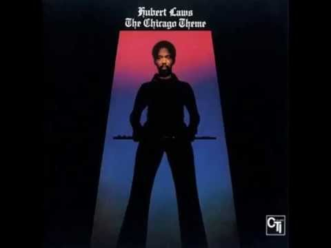 I Had a Dream - Hubert Laws