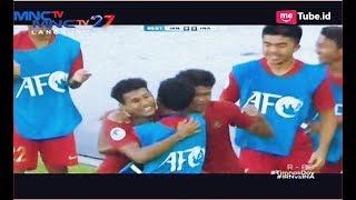 Download Video Perdana! Si Kembar Bagus-Bagas Barengan Cetak Gol untuk Kemenangan Timnas Atas Iran - LIP 22/09 MP3 3GP MP4