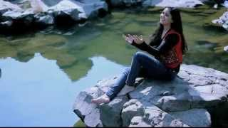 jutti kasuri   harshdeep kaur   latest punjabi songs   speed records
