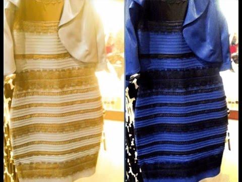 Платье бело-золотое картинки