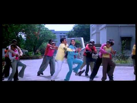 Jeans Paint Wali Se Ho Gail Ba Pyar [Full Song] Chacha Bhatija