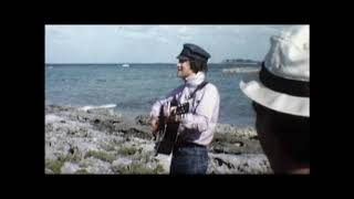 Video The Beatles - Another Girl (Filming 8mm Footage) download MP3, 3GP, MP4, WEBM, AVI, FLV November 2018