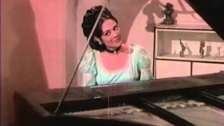 Man Gaye Woh Tarana - Kiran Kumar - Radha Saluja - Chalaak - Suman Kalyanpur - Best Hindi Songs