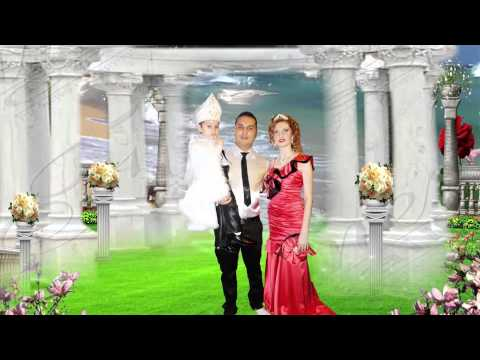 Offenbach sünet Nural Klip  20.9.2014 Ork tefikler  HD 1080P