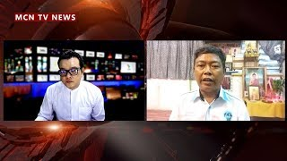 မလေးရှားရောက် မီးဖွားဖို့ ခက်ခဲနေတဲ့ ကိုယ်ဝန်ဆောင်တွေကို ပြန်ခေါ်ပေးဖို့ မေတ္တာရပ်ခံ