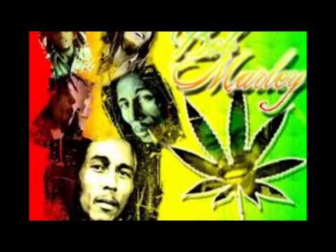 Download Ganja In My Brain Ras Matthew Mp3 For Free