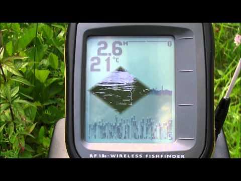 Smartcast RF15