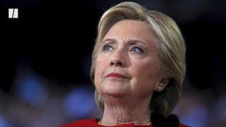Hillary Clinton Blameless After DOJ Uranium Investigation