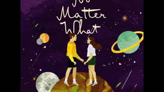 [STATION] 보아 (BoA) & 빈지노 (Beenzino) - No Matter What
