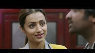 Kadhale Kathale song || WhatsApp status video  || From 96 Movie