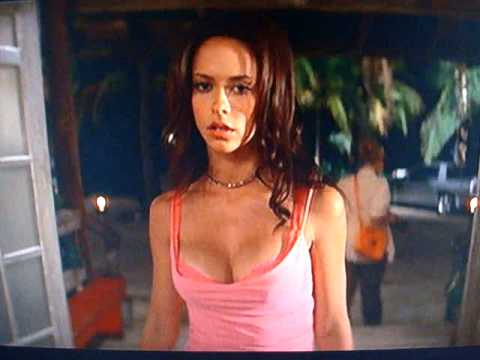 Jennifer love hewitt sex heartbreakers