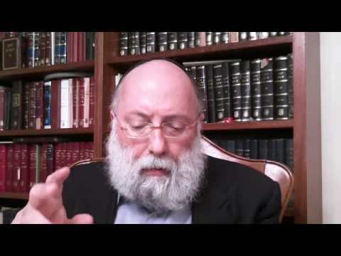 Ayin Beis with Rabbi Simon Jacobson ch. 296