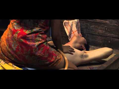 Kawin Kontrak 3 Trailer