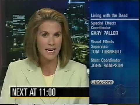 April 28, 2002 - Indianapolis 11PM News Headlines