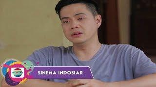 Sinema Indosiar - Penjual Cireng Keliling yang Sukses Jadi Pengusaha Waralaba