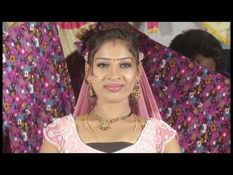 Tamil Record Dance 2016 / Latest tamilnadu village aadal padal dance / Indian Record Dance 2016 04