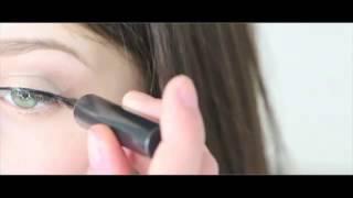 Intense Valentine's Day Eye Makeup   YouTube Thumbnail
