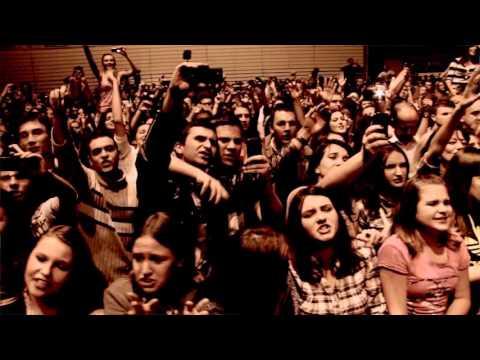 DJ Krmak | Doživotna live koncert