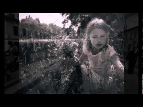 Стас Пьеха - Город детства (фан-видео)