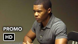 "Taken 1x06 Promo ""Hail Mary"" (HD) Season 1 Episode 6 Promo"